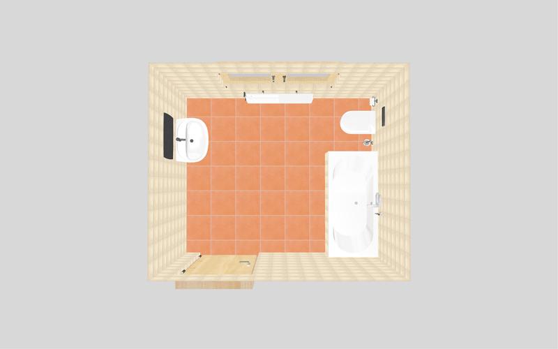 was kostet eine mit einbau cool die fr ein tor inklusive einbau liegen meist zwischen und euro. Black Bedroom Furniture Sets. Home Design Ideas